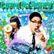 tofubeats/新井ひとみ Come On Honey! feat.新井ひとみ(東京女子流)