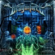 DragonForce The Game