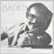 Baden Powell Nosso Baden