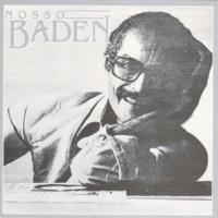 Baden Powell Queixa