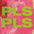 PLS PLS LP LP