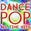 Paris Hilton DANCE POP ALL TIME HITS