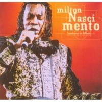 Milton Nascimento Léo (Ao Vivo)