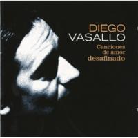 Diego Vasallo Ascensores al cielo (con Luis Eduardo Aute)