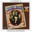 Harpers Bizarre Anything Goes (Mono)