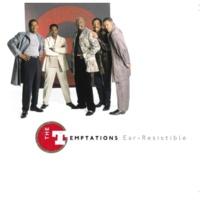 The Temptations A Little Bit Lonely [Album Version]