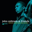 ヴァリアス・アーティスト John Coltrane & Friends - Sideman: Trane's Blue Note Sessions