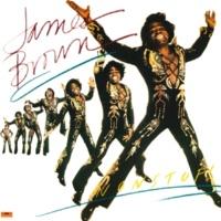 James Brown Love 80's [Album Version]