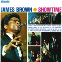 James Brown The Things That I Used To Do