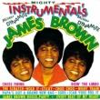 ジェームス・ブラウン Mighty Instrumentals