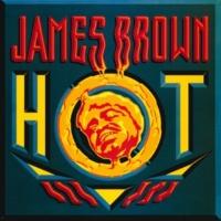 James Brown So Long