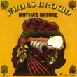 James Brown Mutha's Nature