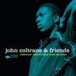 ヴァリアス・アーティスト John Coltrane & Friends - Sideman: Trane's Blue Note Sessions