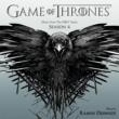 Ramin Djawadi 「ゲーム・オブ・スローンズ」オリジナル・サウンドトラック