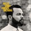Myles Sanko Forever Dreaming