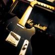 LOSTAGE Guitar