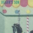 JIGGER'S SON メリーゴーランド