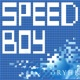 DRYHI SPEED BOY