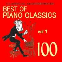 レーナ・キリアコウ(ピアノ) 春の歌作品62の6(メンデルスゾ-ン)