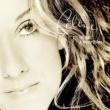 Celine Dion ザ・ベリー・ベスト