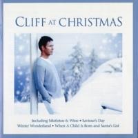 Cliff Richard Saviour's Day (2003 Remastered Version)