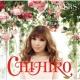 CHIHIRO Present(MV)