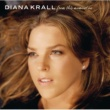 Diana Krall From This Moment On [International eAlbum]