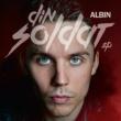 Albin Din soldat EP