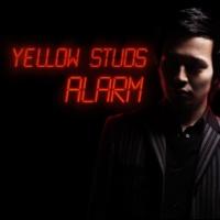 Yellow Studs 飴と鞭
