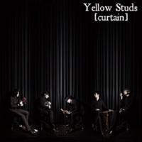 Yellow Studs オーディエンス