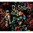 "Dj Shark DJ SHARK ""OXIDIZED SILVER""(IBUSIGIN) REMIX COLLECTION"