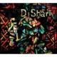 Dj Shark Parallel Bars(synthesized sizud) remix. feat.Oxygen