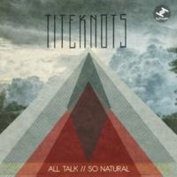 Titeknots So Natural