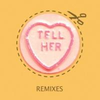 Rizzle Kicks Tell Her [Arkon Fly Remix]