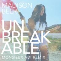 Madison Beer Unbreakable [Monsieur Adi Remix]