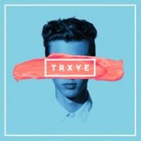 Troye Sivan Happy Little Pill