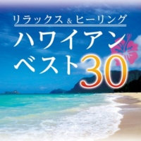 ロイヤル・ハワイアン・ボーイズ/和田 弘 バリバリの浜辺で