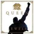 Queen Queen Jewels
