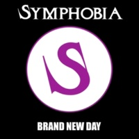 SYMPHOBIA Brand New Day