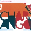 Morcheeba Charango (International Double Album)