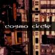 Cosmo Circle Asia