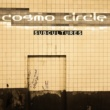 Cosmo Circle Subcultures