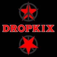 DROPKIX かんちがいロンリーナイト