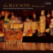 Various Artists Bar Blue Note - Whisky & Jazz