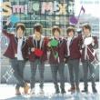 聖Smiley学園 SmileMiX