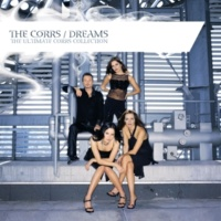 The Corrs Dreams ( Tee's Radio Mix )