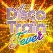 Commodores Disco Train Fever