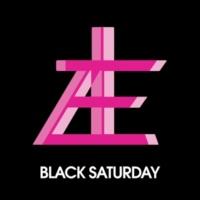 Mando Diao Black Saturday