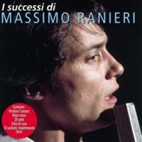 Massimo Ranieri 'O surdato 'nnammurato (Live)