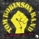 The Tom Robinson Band The Anthology (1977 - 1979)